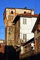 RomagnanoS torre.jpg