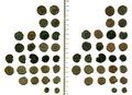Roman, Coin Hoard (FindID 412582-301935).tif