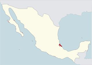 Roman Catholic Diocese of Papantla diocese of the Catholic Church