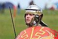 Roman Infantry 2.jpg