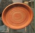 Roman pottery African Red Slip.jpg