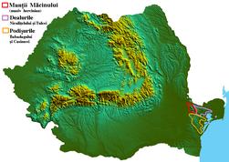 Romania-Măcin.png