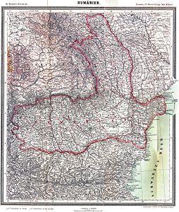 Romania 1887.JPG
