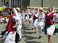Romanian Folk Dancing (38822614751).jpg