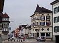 RomanshornBahnhofstrasse24.jpg