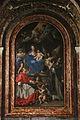 Rome, Chiesa di Santa Maria in Vallicella 036.JPG