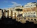 Rome (16004371794).jpg