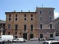 Rome (29064343).jpg