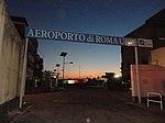 Rome Urbe Airport in 2018.17.jpg