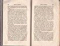Rome et Carthage-89.jpg