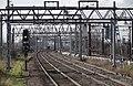 Romford railway station MMB 19.jpg