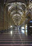 Ronald Reagan Washington National Airport (3412986099).jpg