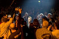 Ronan Keating - 2016330211301 2016-11-25 Night of the Proms - Sven - 1D X II - 0506 - AK8I4842 mod.jpg