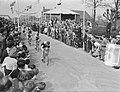 Ronde van Etten achter Molner, Bestanddeelnr 905-0547.jpg