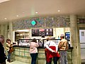 Rookwood Tea Room (Graeter's Ice Cream Parlor), Cincinnati Union Terminal, Queensgate, Cincinnati, OH (33654655128).jpg