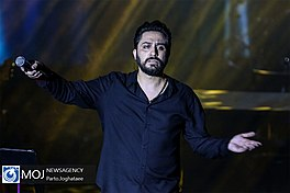 Roozbeh Bemani Performs at the Milad Tower 2019-08-14 13.jpg