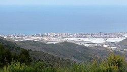 Roquetas de Mar, en Almería (España).jpg