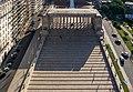 Rosario National Flag Memorial View-20110510-RM-144523.jpg