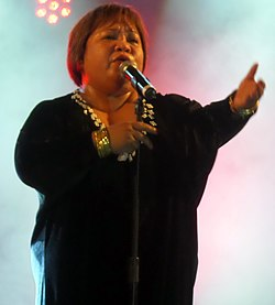 Rose Fostanes at Akko 2014.jpg