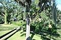 Rosedown Plantation-310.JPG