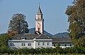 Rosegg Pfarrkirche hl Michael 25092013 391.jpg