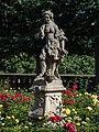 Rosengarten statue 7264809.jpg