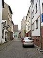 Rostock Petersilienstr.jpg
