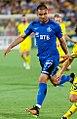 Rostov-Dinamo17 (3).jpg