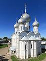 Rostov Kremlin Cathedral S08.jpg