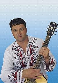 Rostyslav Galagan, musician from Hradyzk, Ukraine.jpg