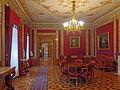 Roter Salon Stadtschloss Wiesbaden.jpeg