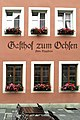 Rothenburg-ob-der-Tauber, fachadas 02.jpg