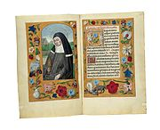 Rothschild Prayerbook 18.jpg