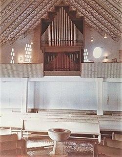 Rottach-Egern, Auferstehungskirche (Kerssenbrock-Orgel) (2).jpg