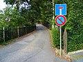 Rottwerndorfer Straße, Pirna 125595454.jpg