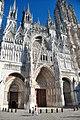 Rouen (38588259902).jpg