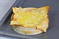 Rougette Ofenkäse nach dem Fertigbacken 5059.jpg