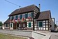Rountzenheim-Mairie-06-gje.jpg