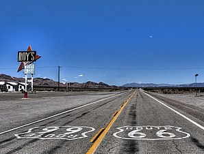 Route 66 at Roy's.jpg