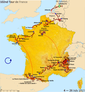 Route of the 2015 Tour de France.png