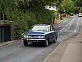 Rover P6 JCG 727E (1).jpg