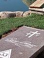 Roy Rogers Grave.jpg