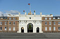 Royal Artillery Barracks Woolwich.jpg