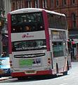 Royal Avenue, Belfast, July 2010 (02) crop 3.jpg
