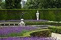 Royal Botanic Gardens, Kew - panoramio (1).jpg