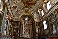 Royal Chapel, Royal Palace, Stockholm, 18th century (7) (36262774275).jpg