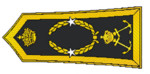 Royal Moroccan Navy - Contre-amiral.png