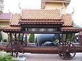 Royal Palace, Phnom Penh Cambodia 26.jpg