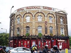 Royal Vauxhall Tavern, Vauxhall, SE11 (2866697236) .jpg