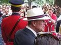 Royal Visit Toronto 2010 10.JPG